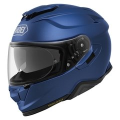 Shoei GT-Air II - Outlet Motero