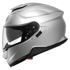 Shoei GT-Air II - comprar online