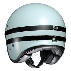 Shoei J·O Sequel - Outlet Motero