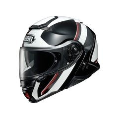 Shoei Neotec 2 Excursion - Outlet Motero