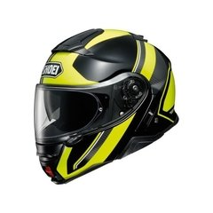 Shoei Neotec 2 Excursion - tienda online
