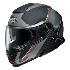Shoei Neotec 2 Excursion