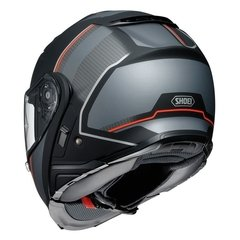 Shoei Neotec 2 Excursion en internet