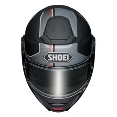 Shoei Neotec 2 Excursion - comprar online