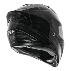 Speed and Strength SS2100 Solid Speed - comprar online