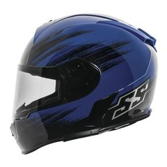 Speed and Strength SS900 Evader - tienda online