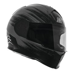 Speed and Strength SS900 Evader - comprar online