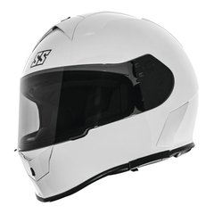 Speed and Strength SS900 Solid Speed - comprar online