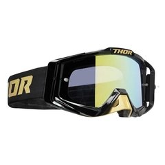 Thor Sniper Pro Goggles - Outlet Motero