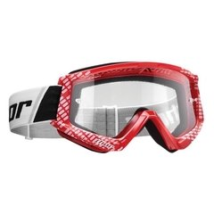 Thor Youth Combat Cap Goggles - comprar online