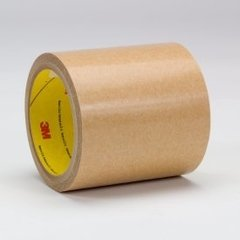 "SCOTCH 9471 24""X60YD 0.05MM"