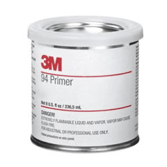 SCOTCH 94 TAPE PRIMER 236 ML
