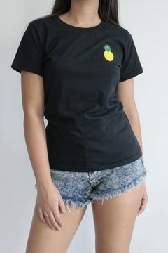 Pineapple T-Shirt - comprar online