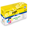 Toner Alternativo HP Color LJ CP 3525/N/DN/X - CM 3530/TS - Black (CE250X) - (10.5K)