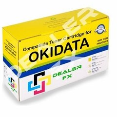 Toner Alternativo Okidata B710/B720/B730 (15K)