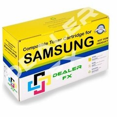 Toner Alternativo Samsung ML 2850 / 2851 (5K)