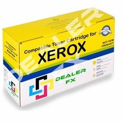 Toner Alternativo Xerox Phaser 3117/3122/3124/3125 - Samsung ML-1610/2010 - (3K)