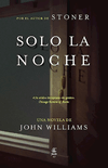 Solo la noche - John Williams