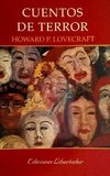Cuentos de terror - Lovecraft Howard P.