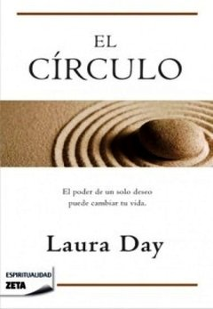 El circulo - Day Laura