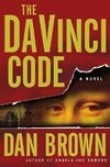 The Da Vinci code - Brown Dan