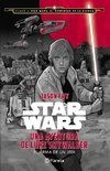 Star wars: una aventura de Luke Skywalker - Fry Jason