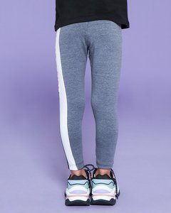 Legging Boston