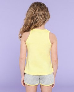 Musculosa Betty