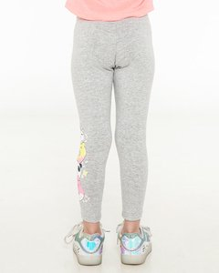 Legging Dumbo