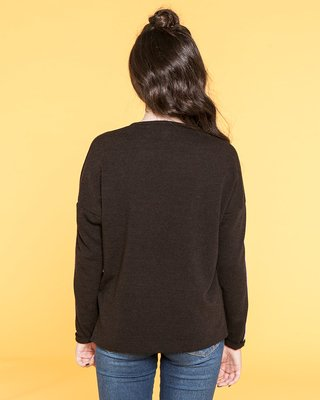 Sweater Java
