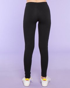Legging Lumiere