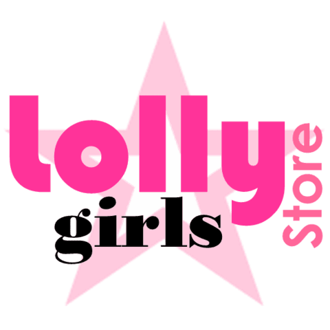 Lolly Girls Store
