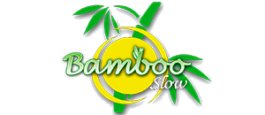 Bamboo Slow