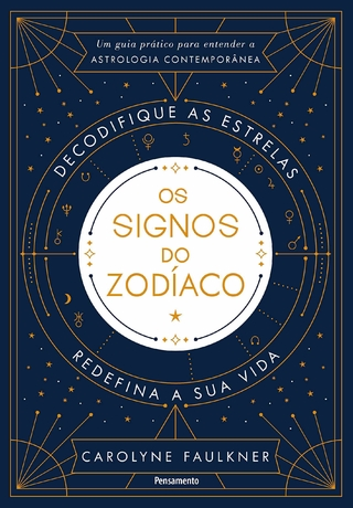 Signos do Zodíaco