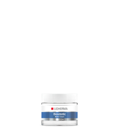 BIOSMOTIC WATER CREAM x50g