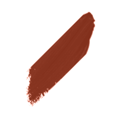 ULTRACOLOR MATTE LIP (#40 - Chic Nude) - comprar online