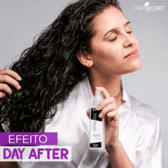 No Dryer - Melhor Day After - 120ml - comprar online