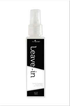 Leave-in Five - 120ml