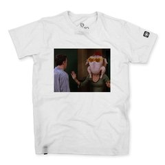 Camiseta Masculina Monica Geller Friends