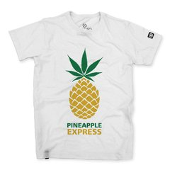 Camiseta Masculina Pineapple Express - Stoned Shop