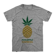 Camiseta Masculina Pineapple Express