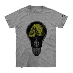 Camiseta Masculina The Lamp na internet