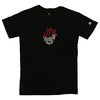 Camiseta Masculina Trapped Heart