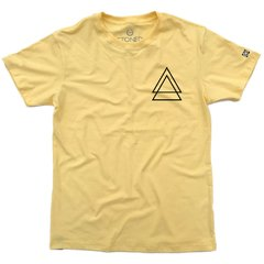 Imagem do Camiseta Masculina Triple Triangle