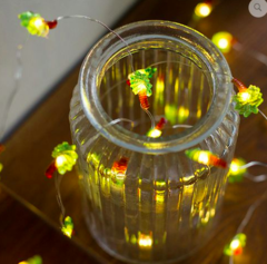 Mini Lights - loja online