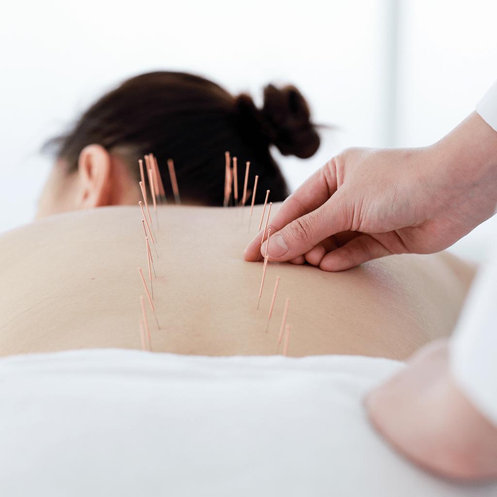 El más popular Medicamentos para el dolor muscular