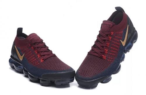 Tener cuidado Humo Multa  Nike Vapormax 2.0 - Barcelona - Comprar em Stand br
