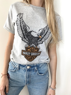 REMERA EAGLE en internet