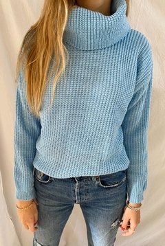 SWEATER ANA en internet