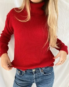 SWEATER ANA